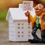 We bought it - closing purchase loans
