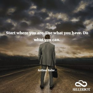 Start-where-you-are.-Use-what-you-have.-Do-what-you-can