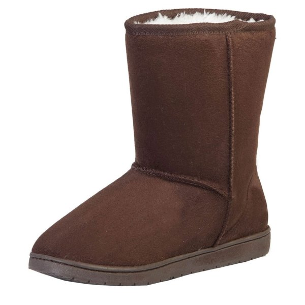 USA Dawgs Boots for Women