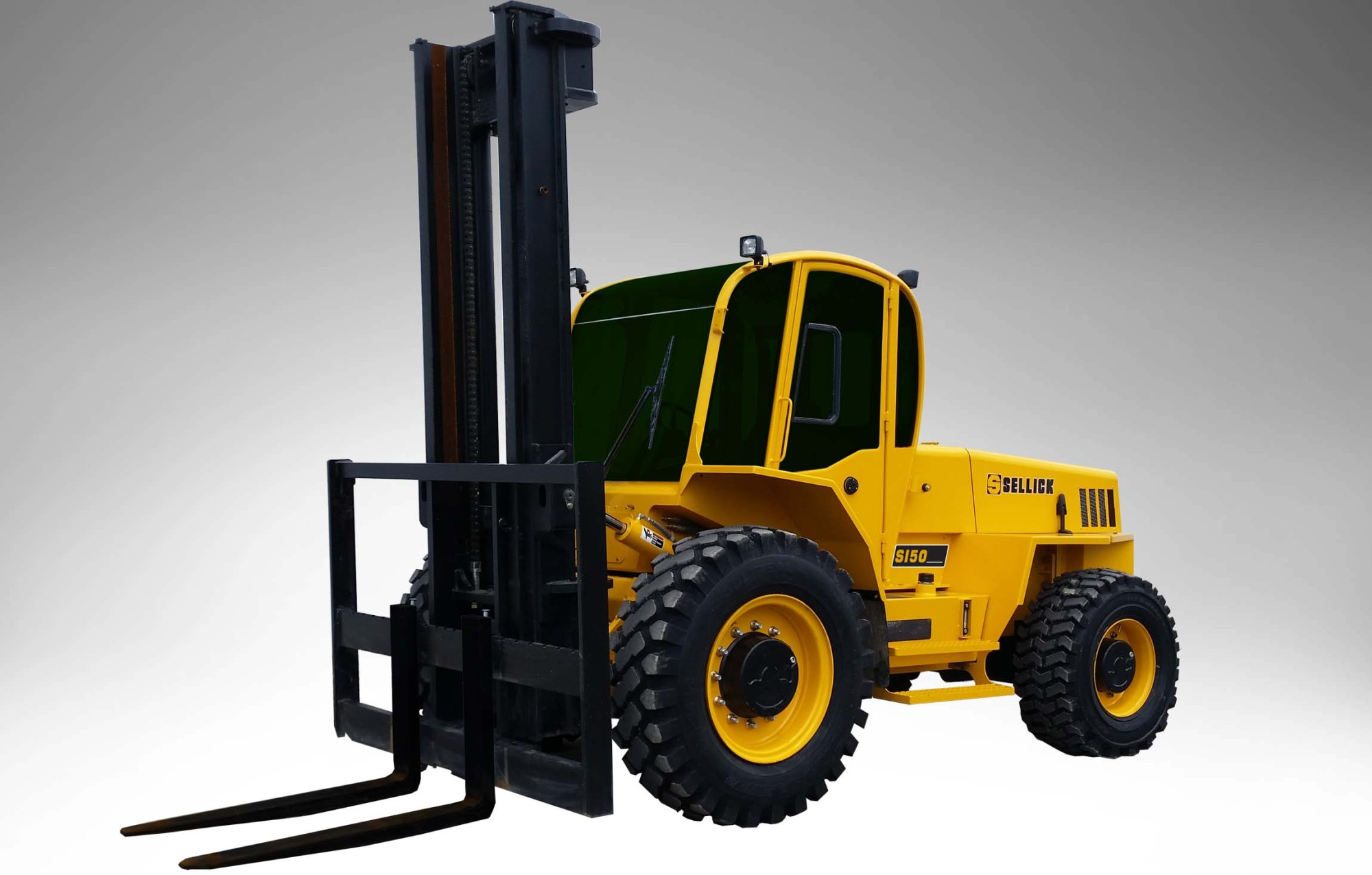 hight resolution of s150 15 000 lbs capacity