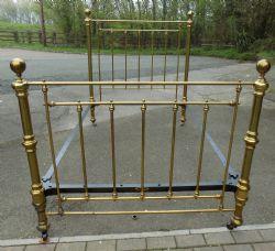 antique beds the uk s largest