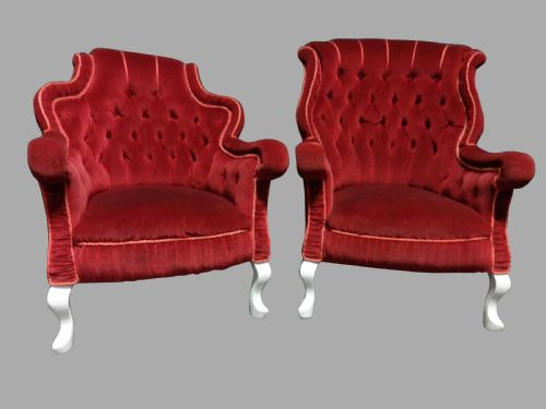 gentlemans chair french country cushions antique chairs the uk s largest antiques website