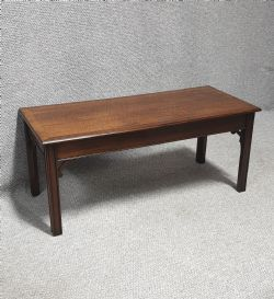 antique coffee tables the uk s