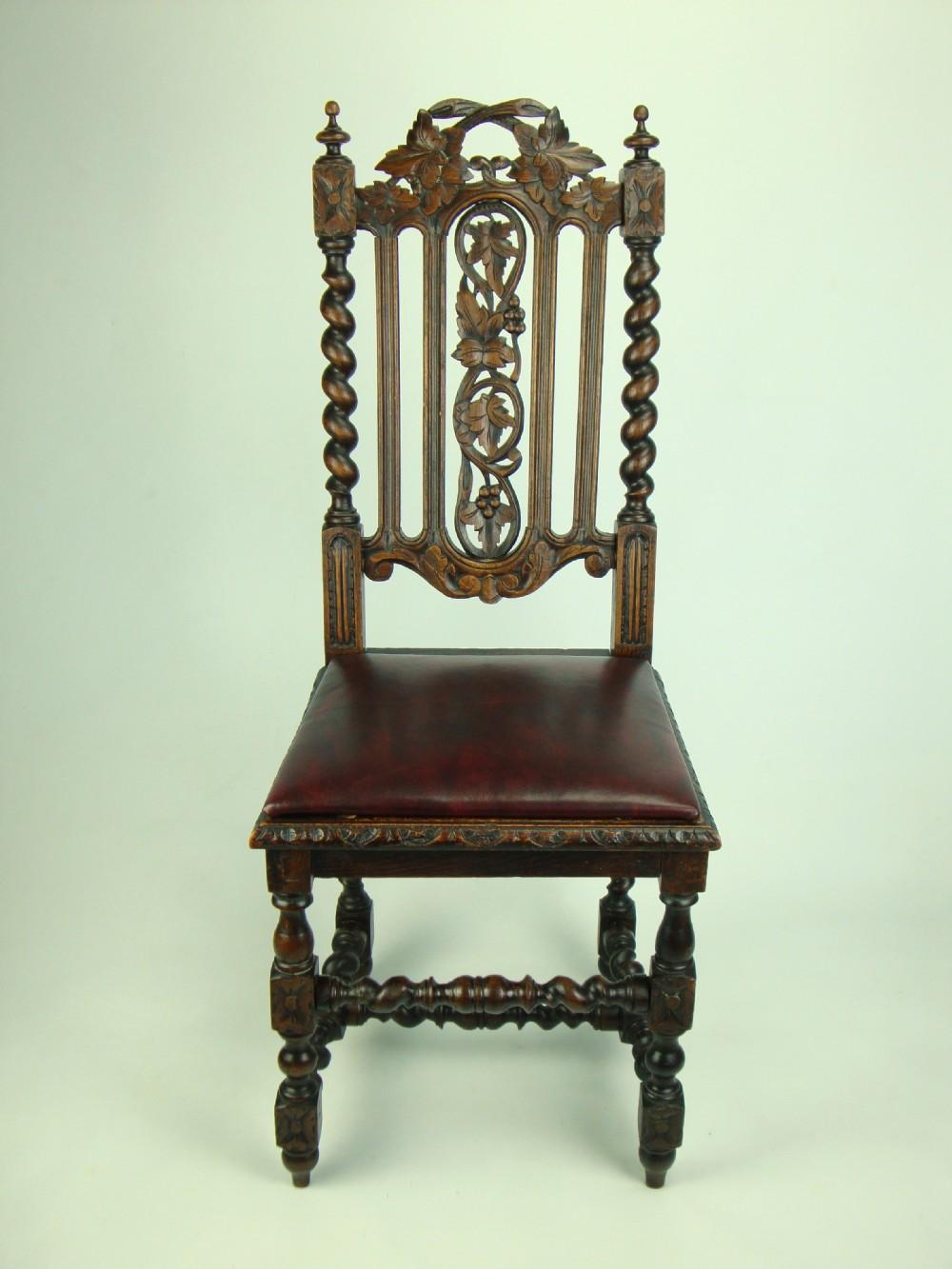 Superior Antique Furniture The Uk S Largest Antiques Site