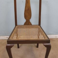 Antique Cane Chairs Chair Cover Rentals South Jersey The Uk S Largest Antiques Website