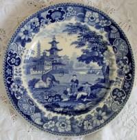 Antiques - The UK's Largest Antiques Website