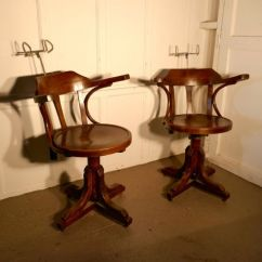 Antique Wood Barber Chair Kitchen Table And Chairs Cork The Uk S Largest Antiques Website Dated 19th Century