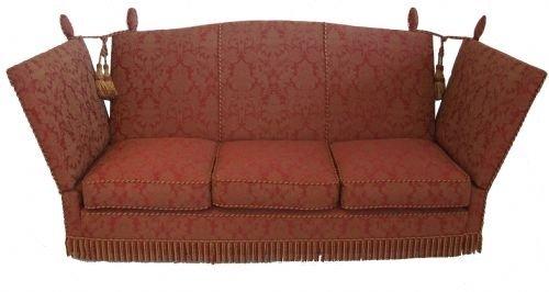 Astounding Antique Knole Sofas For Sale Sofa And Loveseat Sets On Sale Inzonedesignstudio Interior Chair Design Inzonedesignstudiocom