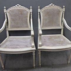 Antique Cane Chairs Swivel Chair Desk The Uk S Largest Antiques Website Dated 1900