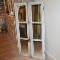 Window Frame: Window Frame Mirror Uk