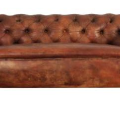 Chesterfield Sofa Buy Uk Huntington House Warranty Antique Sofas The S Largest Antiques Website Victorian Large Upholstered