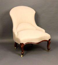 Antique Nursing Chairs - The UK's Largest Antiques Website