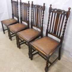 Antique Victorian Folding Rocking Chair Amazon Swivel Barley Twist Chairs | Furniture