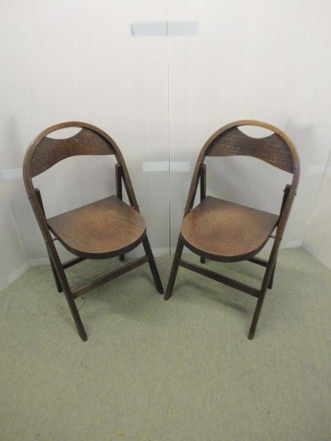 Antique Bentwood Chairs  The UKs Largest Antiques Website