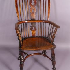 Antique Windsor Chair Covers Adelaide Hire Chairs The Uk S Largest Antiques Website Wickersley 6 Kitchen