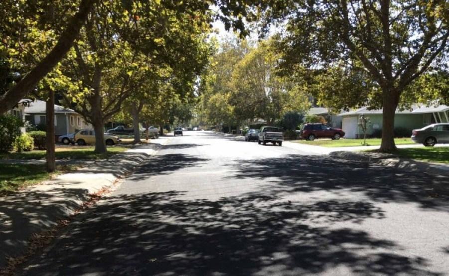 Beechwood Dr., Concord, CA - Dana Estates