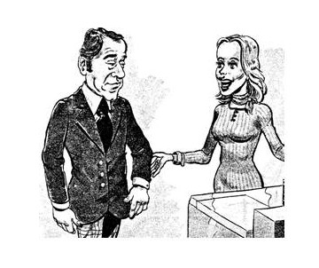 Non-verbal communication skills: free book sample from