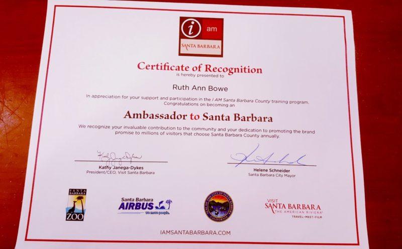 ambassador-to-sb