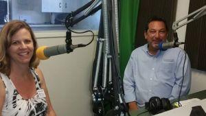 guy radio show