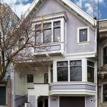 284 Douglass Street, San Francisco CA 94114