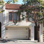 52-52A Dorado Terrace San Francisco, CA 94112