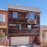 71 Rosenkranz St., San Francisco CA 94110