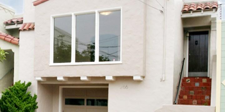 266 Jules Avenue San Francisco, CA 94112 – SOLD