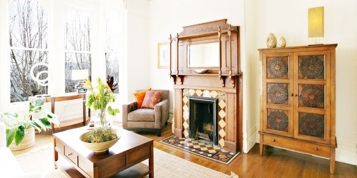 252 Waller Street San Francisco, CA 94102 – SOLD