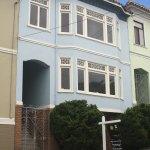 743 32nd Avenue, San Francisco CA 94121 - SOLD