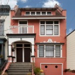 1333 8th Avenue, San Francisco CA 94122 - Just Listed