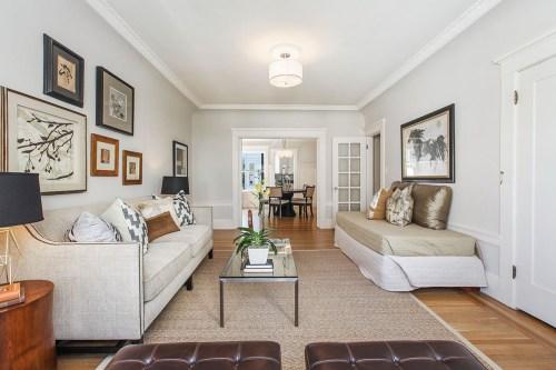 1855 Sacramento Street #5, San Francisco, CA 94109