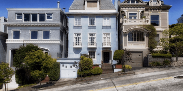7 Tips for Buying a Home in San Francisco
