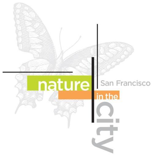 Habitat Restoration Volunteer Opportunities