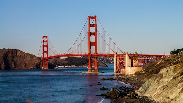 SF Property Tax Deadline Extended