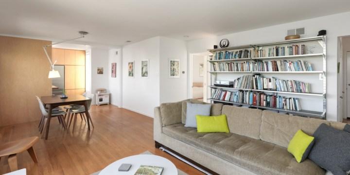 SOLD – 148 Villa Terrace, San Francisco, CA 94114