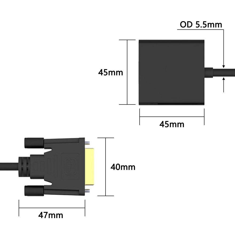 medium resolution of item specifics