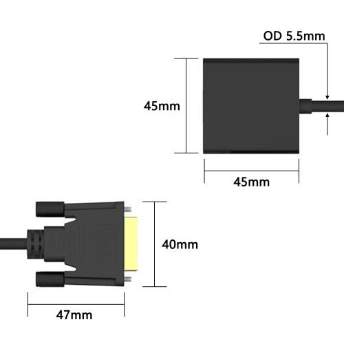 small resolution of item specifics