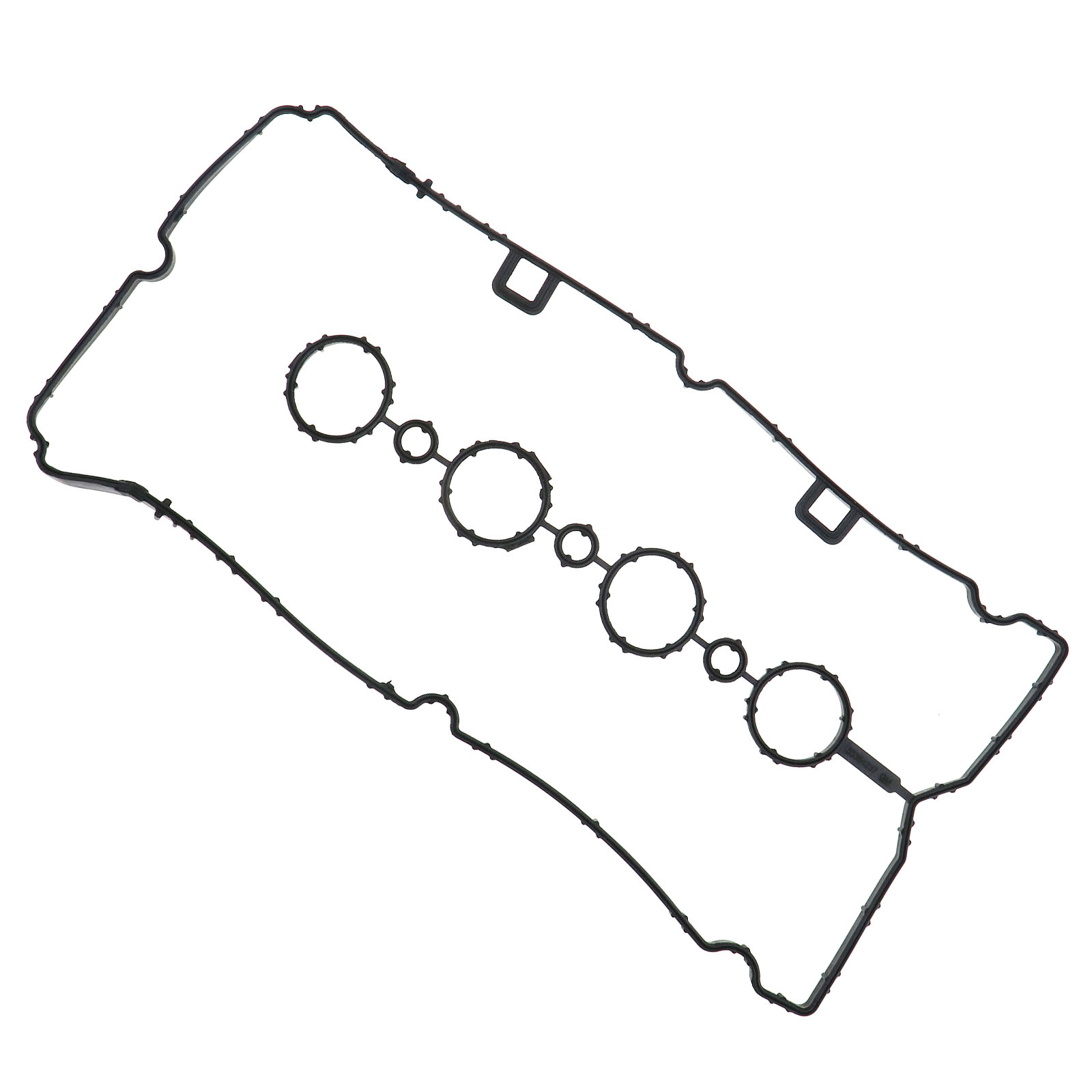 Rocker Cam Head Gasket Cover For Opel Astra Insignia