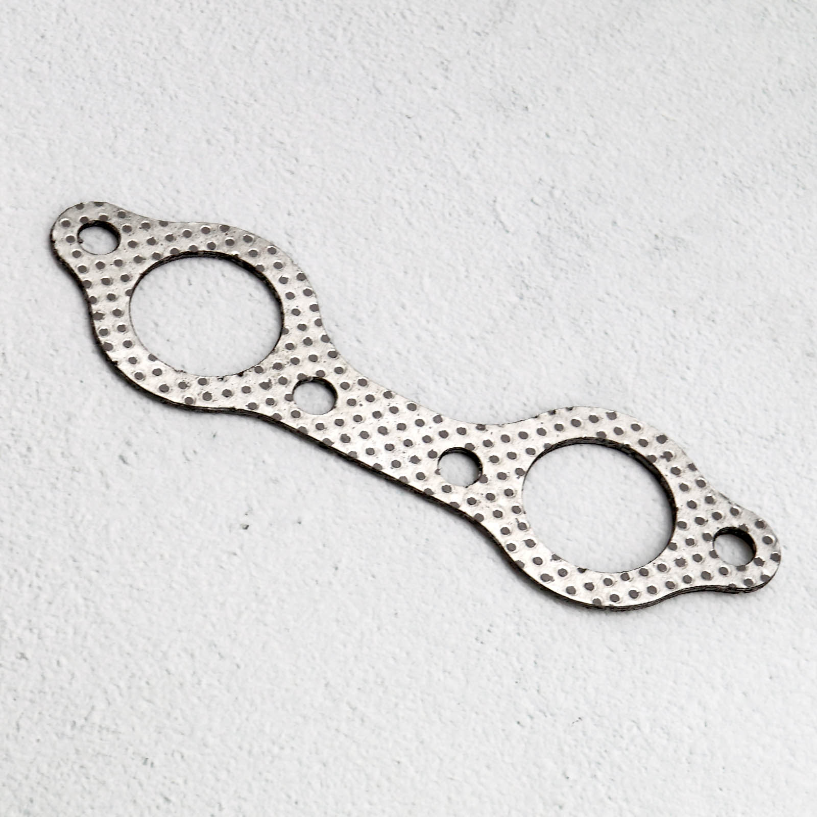 Scooter Exhaust Manifold Gasket Replacement for Polaris