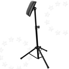 Ergonomic Chair With Leg Rest Hanging Hong Kong Fully Adjustable Stand Tattoo Arm Studio