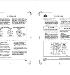 mack e7 engine diagram wiring diagram forward e7 350 engine diagram [ 1187 x 916 Pixel ]