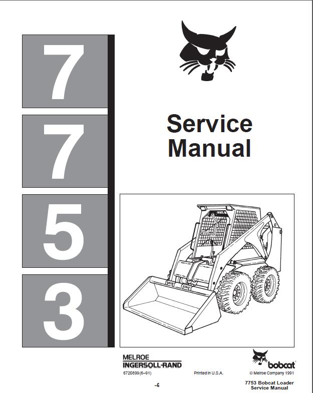 Disposal Switch Wiring Diagram On Cat Skid Steer Wiring Diagram
