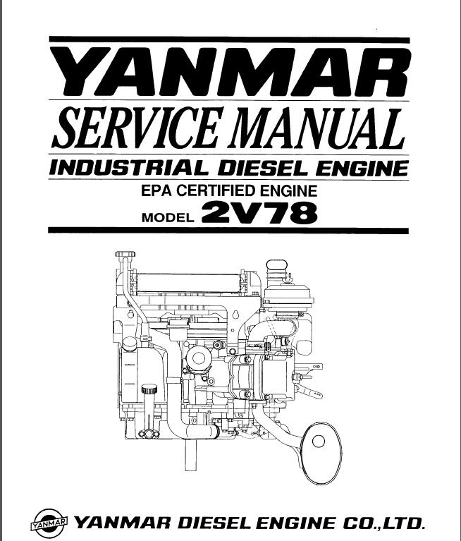 Manuals Df25 V 2 Service Manual Diagram Ebook User Manual Guide