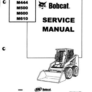 Detroit Diesel V92 Engine Service Manual PDF