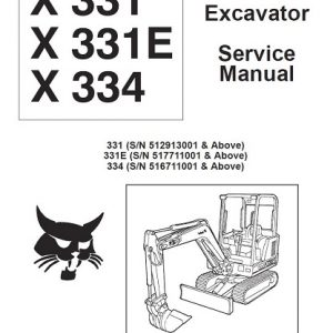 Volvo dumper A25D A30D Service Repair Manual Pdf