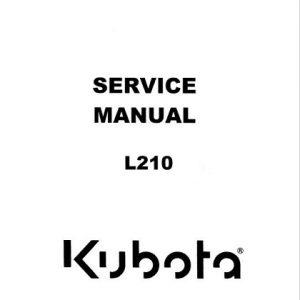 Detroit Diesel Series 60 Service Repair Manual