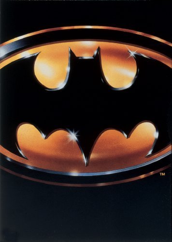Tim Burton's Batman movie of 1989 makes it to #3 on our all-time best comic book movies list