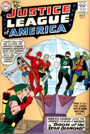 Comic Price Guide FREE Online Comic Book Appraisals