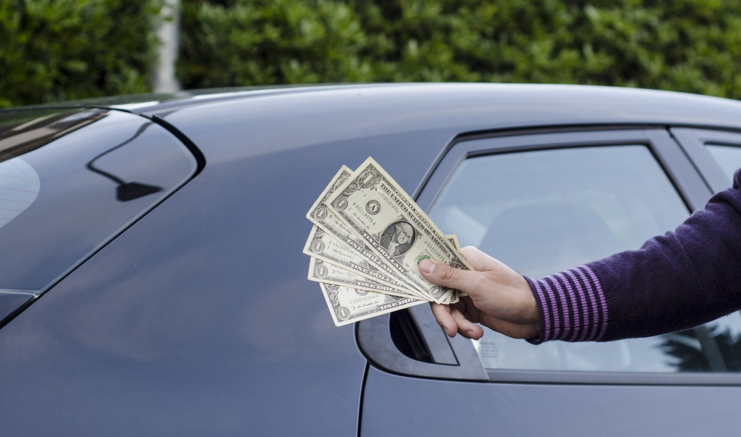 Junk Car Buyers Articles | Tampa Cash For Cars