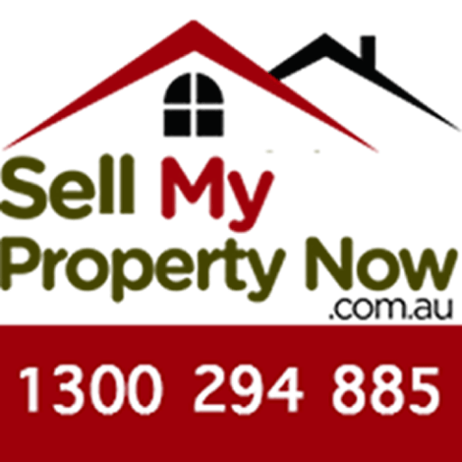 How to sell my house myself sell my house sell my own home how to sell my house myself sell my house sell my own home sell my property privately solutioingenieria Image collections